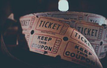 カウコン2019-2020倍率チケット当落倍率は?復活当選いつでチケットいつ届く?