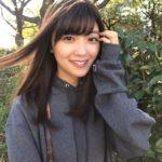 工藤美桜仮面ライダーゴーストの次はキラメイピンク!メガネ姿もかわいい